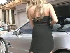Angel is inserting fist into wet cum-hole of her girlfriend